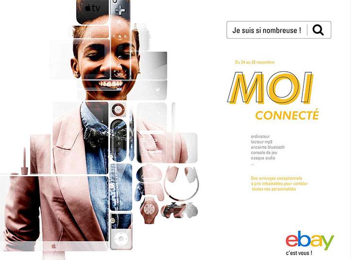ebay freelance a vos souhaits agence creation