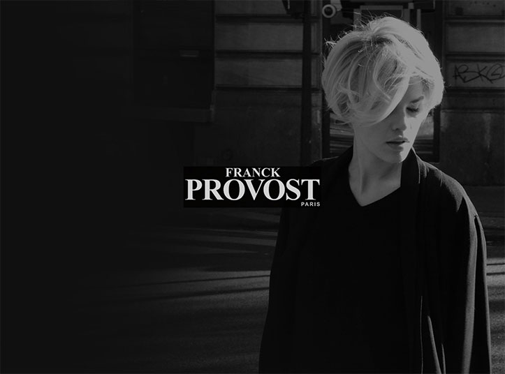 Provost Af Freelance A Vos Souhaits Agence Creation